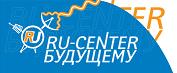 ru-center.png